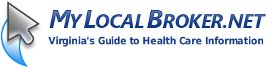 MyLocalBroker.net - Affordable Virginia Health Insurance Quotes