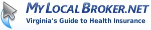Virginia Individual Health Insurance, Family Plans | MyLocalBroker.net